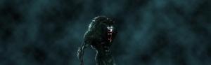 werewolf_mouth_fangs_flying_fog