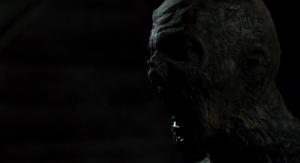 eerie-monster