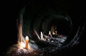 moscow-underground-tunnels-11