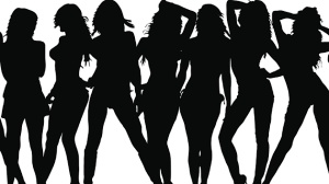 sexy_silhouettes