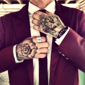 tattoos-for-men-classy-man-with-hand-tattoos