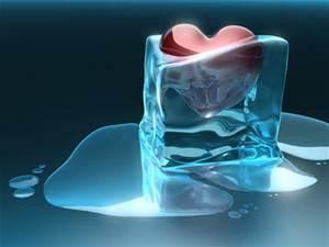 Melting heart 2